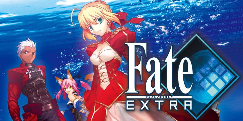 fateextraheader