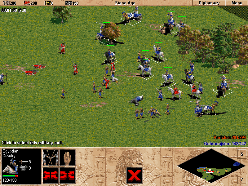 age-of-empires_15