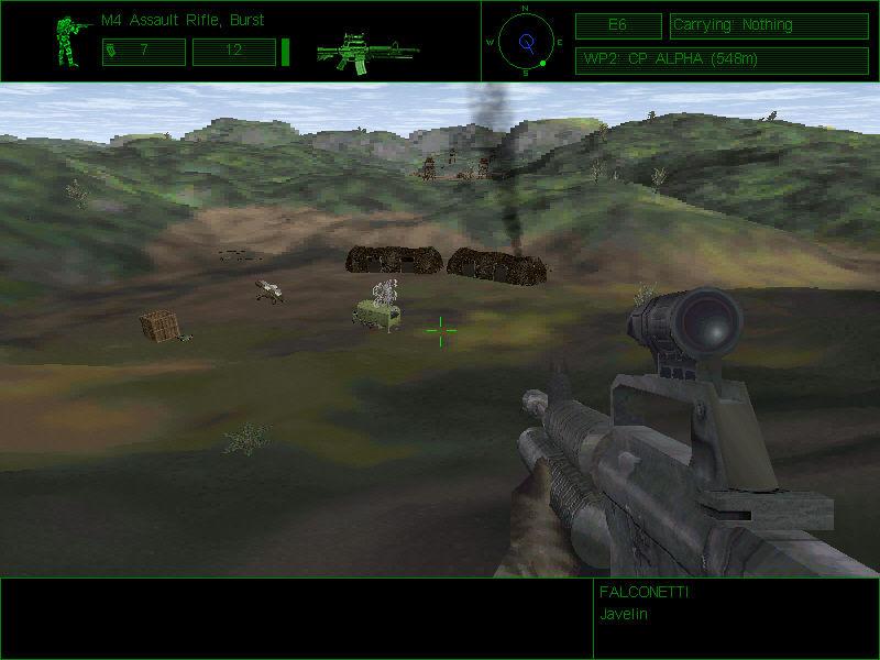 delta-force_14