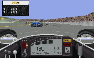 indycar-racing_3