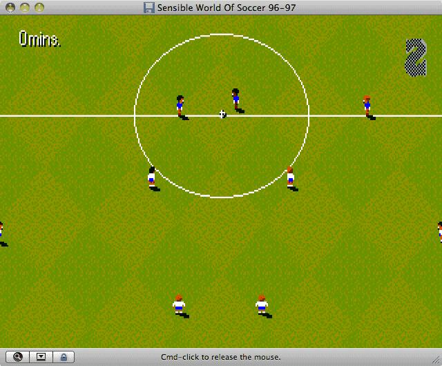 sensible-world-of-soccer-96-97_4
